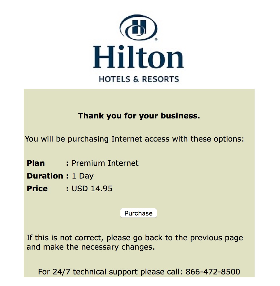 Hilton hhonors wifi coupon - Corner bakery coupons printable